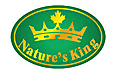 Nature's King