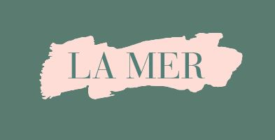 LA MER,The Moisturizing Soft Lotion 3ml.,The Moisturizing Soft Lotion,The Moisturizing Soft Lotion ราคา,The Moisturizing Soft Lotion รีวิว