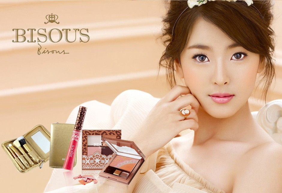 Bisous Bisous ดินสอเขียนคิ้ว , Bisous Bisous Eyebrow Expert Shaping & Defining , Bisous Bisous ดินสอเขียนคิ้ว รีวิว , Bisous Bisous ดินสอเขียนคิ้ว ราคา , Bisous Bisous ดินสอเขียนคิ้ว กันน้ำ