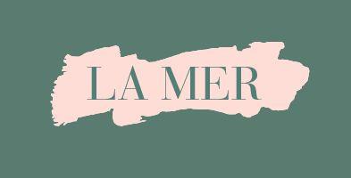LA MER, LA MER รีวิว, LA MER The Concentrat, LA MER The Concentrate รีวิว, LA MER The Concentrate ราคา, LA MER The Concentrate 50ml, LA MER The Concentrate 50ml (With Box) เซรั่มสูตรเข้มข้น, เซรั่ม, เซรั่ม LA MER, เซรั่ม LA MER รีวิว