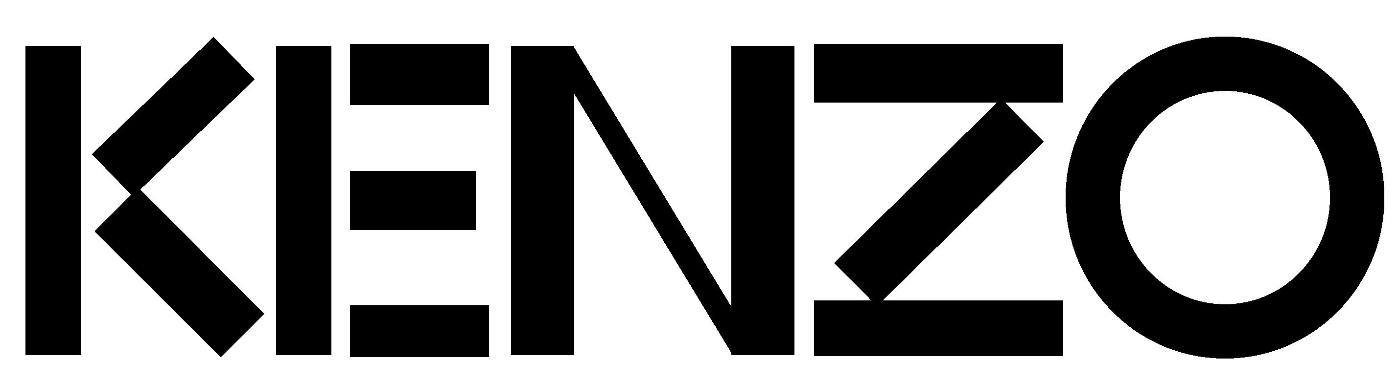 KENZO, Flower By Kenzo, Flower By Kenzo Eau de Parfum, KENZO Flower By Kenzo Eau de Parfum, KENZO Flower By Kenzo Eau de Parfum รีวิว, KENZO Flower By Kenzo Eau de Parfum ราคา, KENZO Flower By Kenzo Eau de Parfum 4 ml., KENZO Flower By Kenzo Eau de Parfum 4 ml. น้ำหอมที่ละมุนไปด้วยกลิ่นแห่งฤดูใบไม้ผลิ เบาสบาย กลิ่นแนว Floral-Powdery สดชื่นเหมือนอากาศยามเช้า