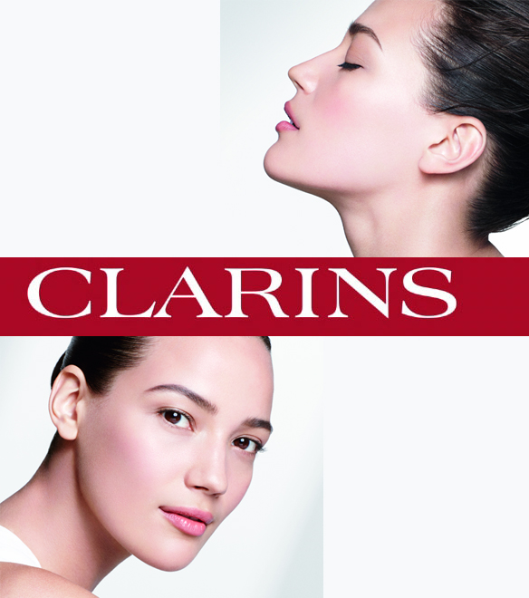 CLARINS,มาสก์,มาสก์หน้า,Lift-Affine Masque Intensif Allege Et Eclaire Ie Visage V-Facial Intensive Wrap 8 ml.,Lift-Affine Masque Intensif Allege Et Eclaire Ie Visage V-Facial Intensive Wrap,Lift-Affine Masque Intensif Allege Et Eclaire Ie Visage V-Facial Intensive Wrap ราคา,Lift-Affine Masque Intensif Allege Et Eclaire Ie Visage V-Facial Intensive Wrap รีวิว