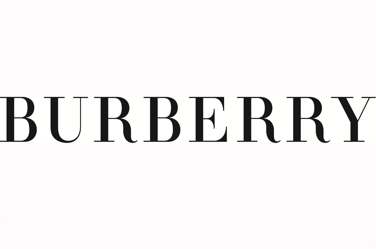 BURBERRY, BURBERRY Brit Sheer For Her Body Lotion, BURBERRY Brit Sheer For Her Body Lotion รีวิว, BURBERRY Brit Sheer For Her Body Lotion ราคา, BURBERRY Brit Sheer For Her Body Lotion ของแท้, BURBERRY Brit Sheer For Her, BURBERRY Brit Sheer For Her Body Lotion 50 ml.