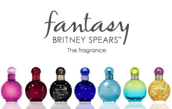 น้ำหอม Britney Spear,MIDNIGHT FANTASY,BRITNEY SPEARS MIDNIGHT FANTASY EDP 100 ml.,น้ำหอม,น้ำหอมผู้หญิง,น้ําหอมแท้ราคาถูก,น้ําหอมแท้100