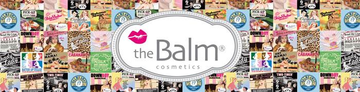 The Balm, The Balm Balm Spring, The Balm Balm Spring รีวิว, The Balm Balm Spring ราคา, The Balm Balm Spring Mini Blush, The Balm Balm Spring Mini Blush 0.8 g., The Balm Balm Spring Mini Blush 0.8 g. บลัชออนสีชมพู ที่ให้ความอันเดอร์โทนม่วงนิดๆ โชว์ถึงลุคของความเป็นฤดูใบไม้ผลิ ความสดใส ความเป็นซัมเมอร์เบาๆ