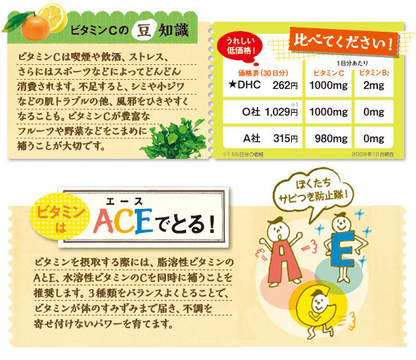 dhc vitamin c ราคา ,dhc vitamin c วิธีกิน, dhc vitamin c กินตอนไหน ,dhc vitamin c 60 วัน ,dhc vitamin c มีขายที่ไหน, dhc vitamin c ,dhc vitamin c ดีไหม, dhc vitamin c กินวันละกี่เม็ด ,dhc vitamin c การกิน, dhc vitamin c รีวิว,