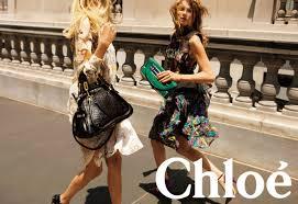น้ำหอม chloe, beauticool, beauticool.com