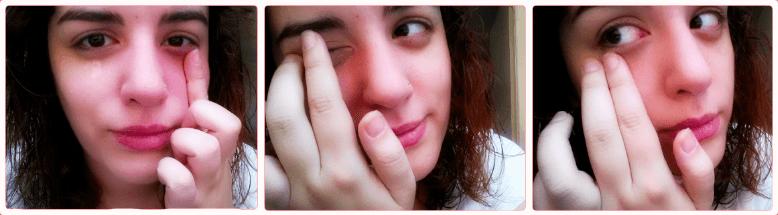CLINIQUE,CLINIQUE All About Eyes 7 ml,ครีมบำรุงรอบดวงตา,ครีมลดรอยคล้ำใต้ตา,