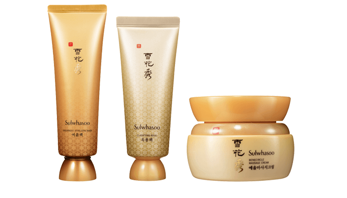 Sulwhasoo,Sulwhasoo Mask Kit,Sulwhasoo Mask Kit 2 Items,Sulwhasoo Mask Kit 2 Items  ราคา,Sulwhasoo Mask Kit 2 Items beauticool