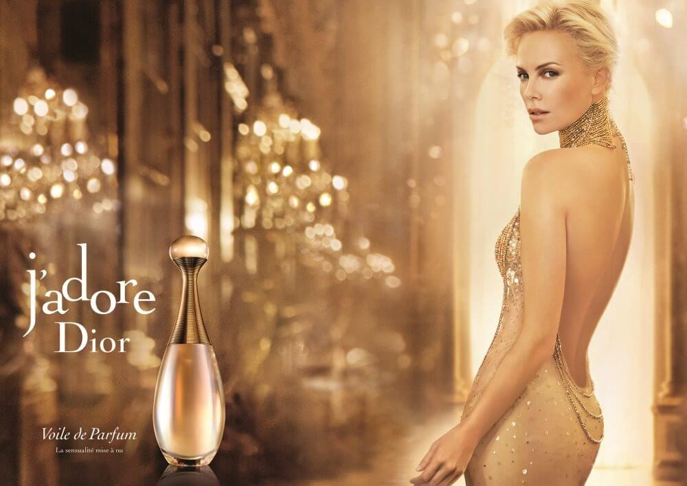 Dior, Dior J'adore, Dior J'adore รีวิว, Dior J'adore ราคา, Dior J'adore Eau de Parfum, Dior J'adore EDP, Dior J'adore Eau de Parfum รีวิว, Dior J'adore Eau de Parfum ราคา, Dior J'adore Eau de Parfum 1 ml., Dior J'adore ของแท้