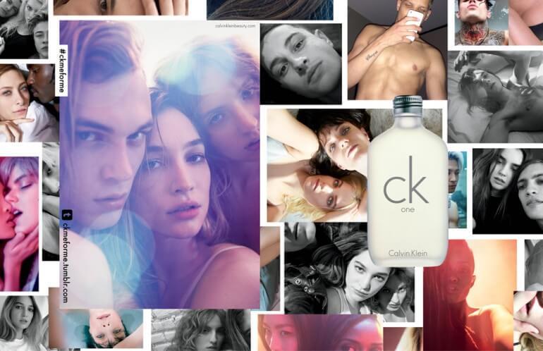 Ck,CK Set,CK Travel Set,CK Deluxe Travel Collection,CK Be,CK one,Ck One Gold,Ck All