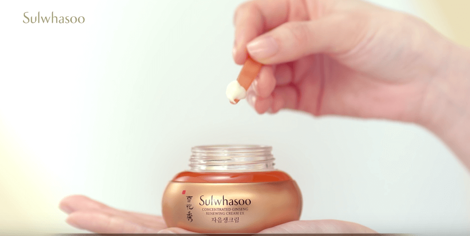 Sulwhasoo Concentrate Ginseng Renewing basic kit ( 5 item),Sulwhasoo Concentrate Ginseng Renewing kit ราคา,Sulwhasoo Concentrate Ginseng Renewing kit ออนไลน์,Sulwhasoo Concentrate Ginseng ของแท้,Sulwhasoo Concentrate Ginseng Renewing kit รีวิว,
