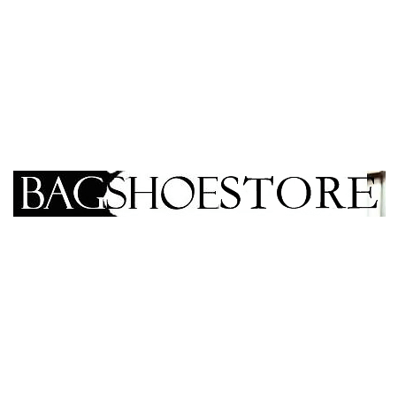 bagshoestore,DINIWELL