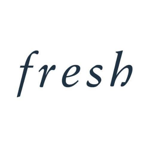 Fresh ,Fresh cosmetic ,Fresh skincare
