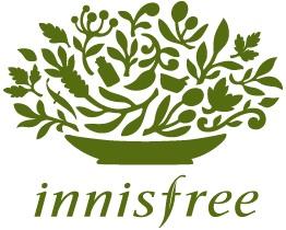 Innisfree,อินนิสฟรี