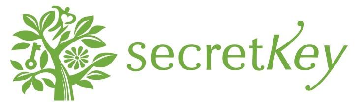 Secretkey,