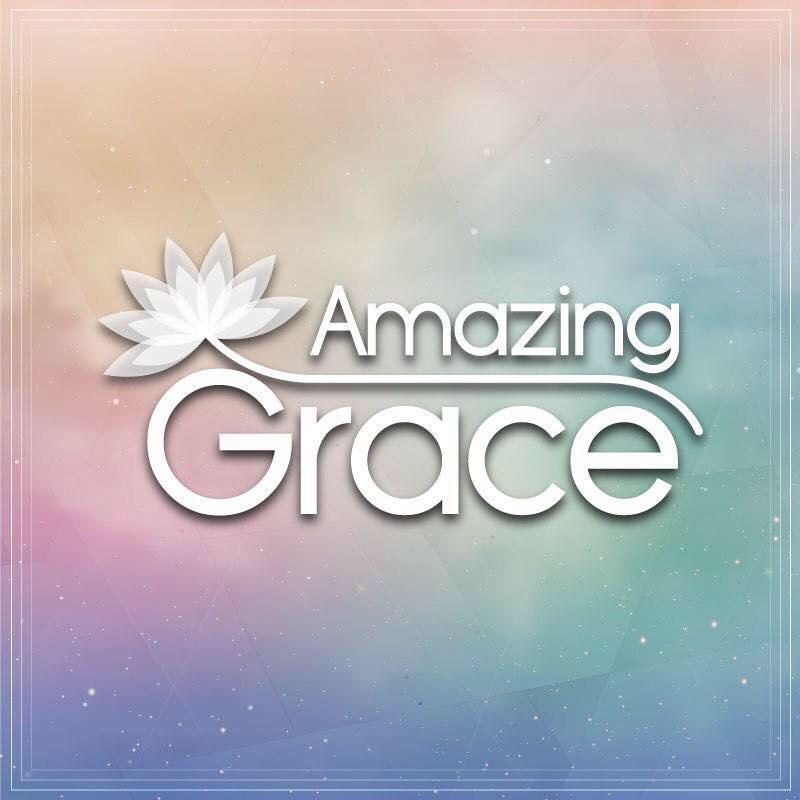 Amazing Grace,Whitening Vitamin C,Antiaging,Antioxidant,Body Bath Cream,Rose Water,กุหลาบชมพู,เทือกเขาเอเวอร์เลส