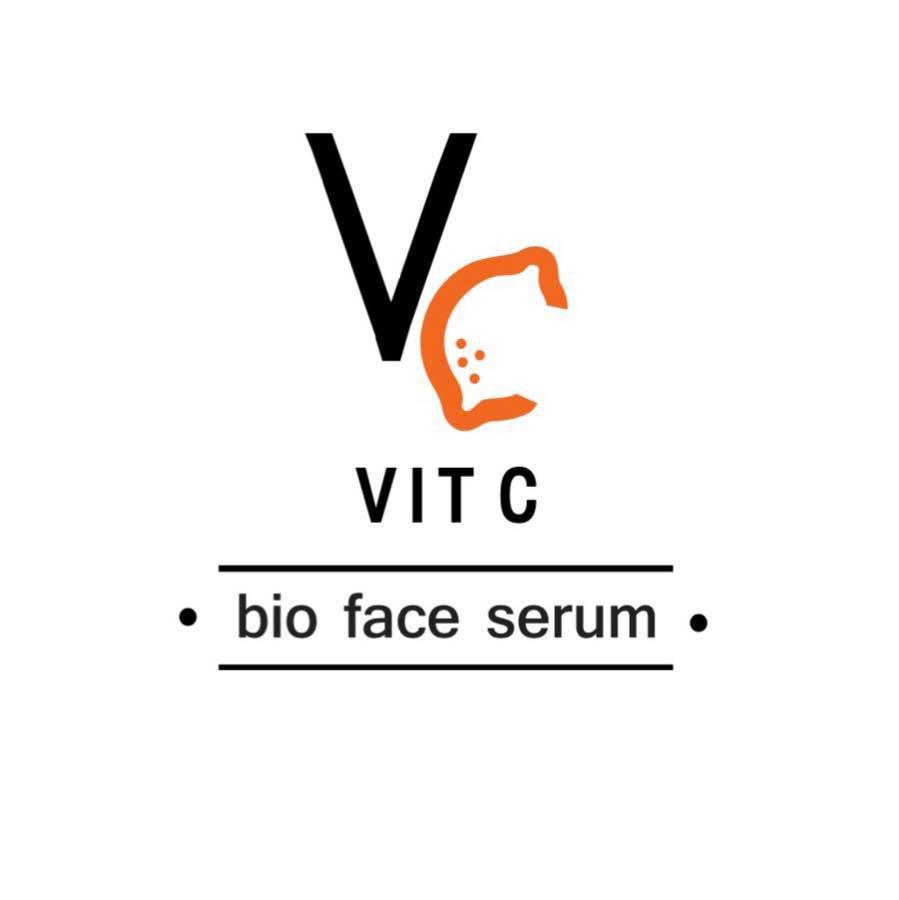 #VitCBioFaceLotion #VC #VitC #VitaminC #น้ำใสๆแต่เด่นเรื่องบำรุง #Serum  #VCเซรั่ม #VCราคา  #VCรีวิว  #รีวิว