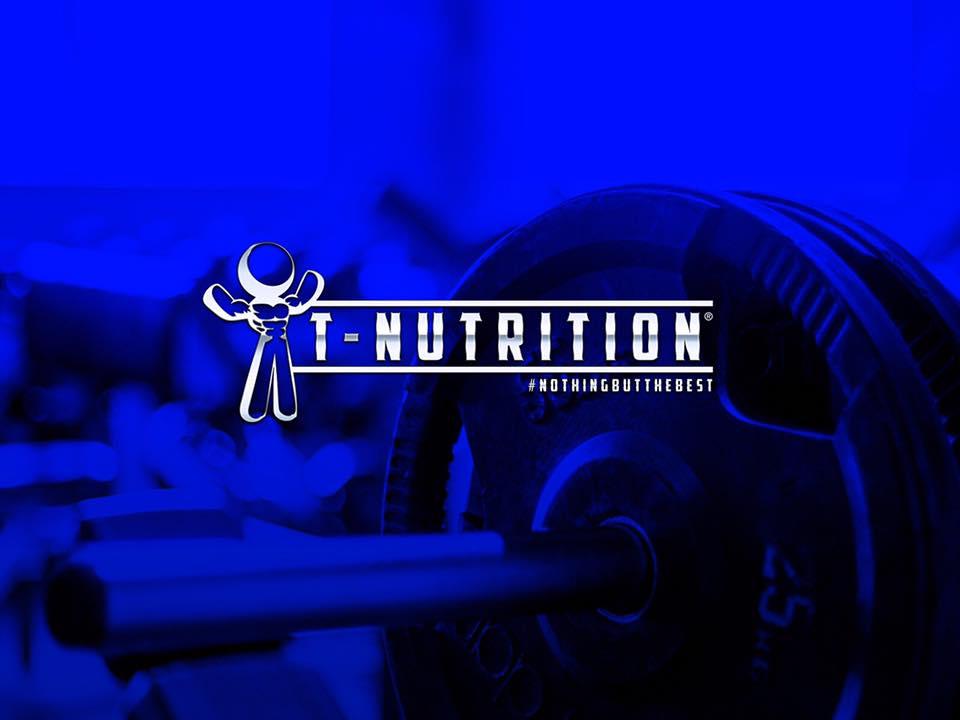 T-Nutrition ,CEE-1000 Tablet,อาหารเสริม,วิตามินซี