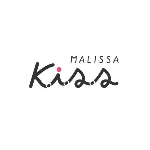 Malissa Kiss, Malissa Kiss Perfume Mist, Malissa Kiss Perfume Mist #Call Me Maybe, Malissa Kiss Perfume Mist Adore You รีวิว, Malissa Kiss Perfume Mist Adore You ราคา, Malissa Kiss Perfume Mist รีวิว, Malissa Kiss Perfume Mist #Call Me Maybe 88 ml.