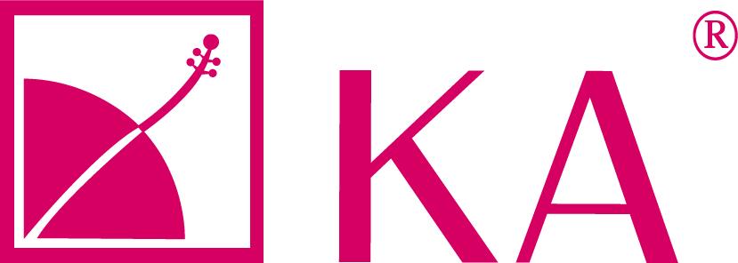KA,KA Refresh Cleansing Water,KA Whitening,คลีนซิ่งวอเตอร์, เช็ดเครื่องสำอาง,เคเอ,เคเอคลีนซิ่งวอเตอร์,KA Cleansing Water
