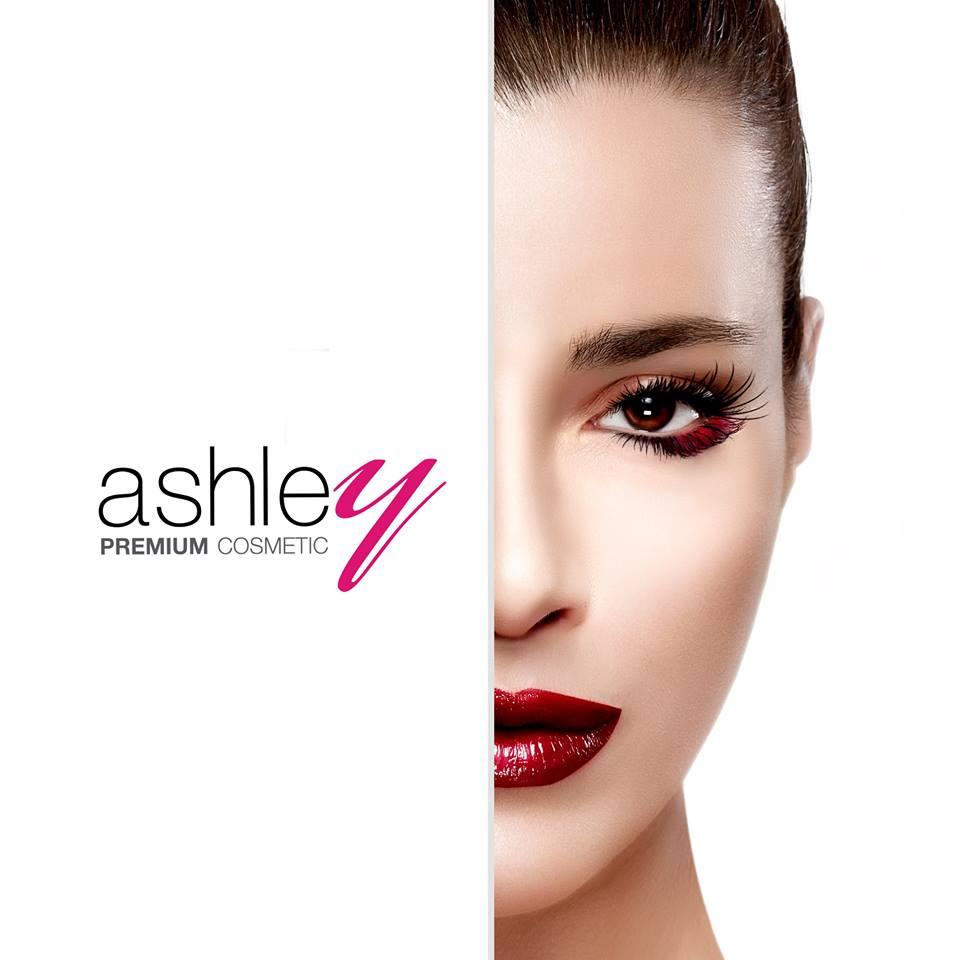Ashley,Ashley Ultra eyeshadows,อายแชโดว์ ถูกและดี,Ultra eyeshadows,Ultra eyeshadows 2,eyeshadow palette,พาเลต อายแชโดว์,อายแชโดว์ แอชลี่ย์,อายแชโดว์