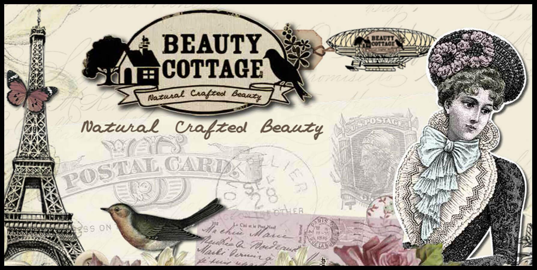 Beauty Cottage,Luxury Eyeshadow Palette,อายแชโดว์Beauty Cottage ,ลักชัวรี่ อายแชโดว์ พาเลท ,บิวตี้ คอจเทจ,Beauty Cottage Luxury Eyeshadow Paletteรีวิว,Beauty Cottage Luxury Eyeshadow Paletteราคา