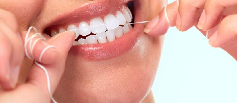 SPARKLE,SPARKLE White Dental Floss,White Dental Floss,ไหมขัดฟัน,ไหมขัดฟัน SPARKLE,SPARKLE ไหมขัดฟัน ราคา