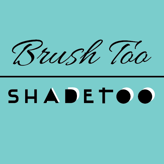 BrushToo