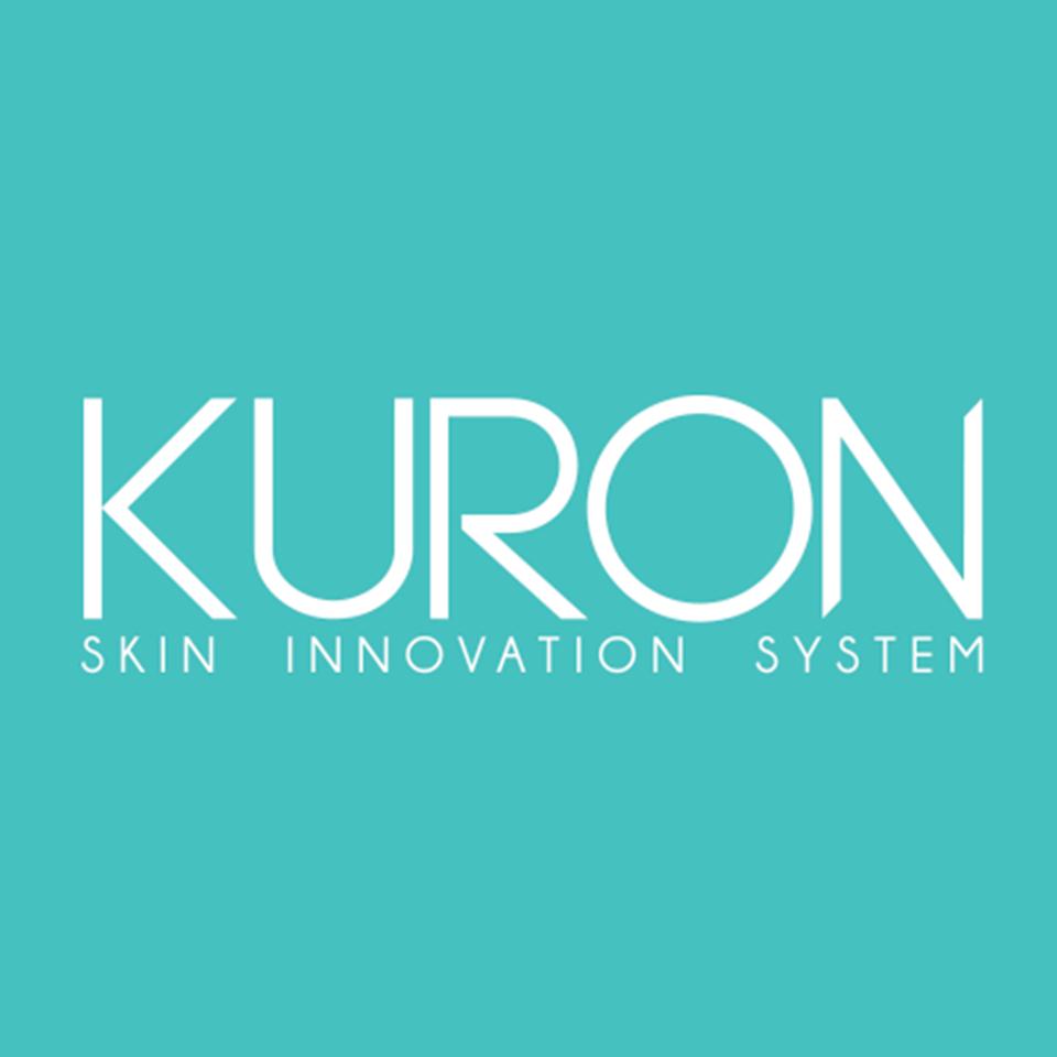 KURON