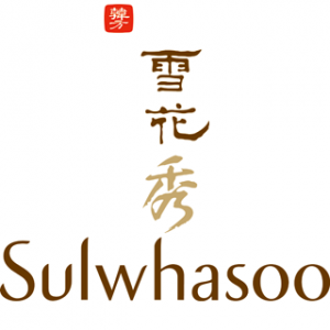 Sulwhasoo, Sulwhasoo Perfecting Cushion EX, Sulwhasoo Perfecting Cushion EX #17 Ivory Beige, Sulwhasoo Perfecting Cushion EX #17 Ivory Beige 30g, Sulwhasoo Perfecting Cushion EX #17 Ivory Beige รีวิว, Sulwhasoo Perfecting Cushion EX รีวิว, คุชชั่น, คุชชั่น Sulwhasoo, โซลวาซู, คุชชั่นรองพื้น, รองพื้น