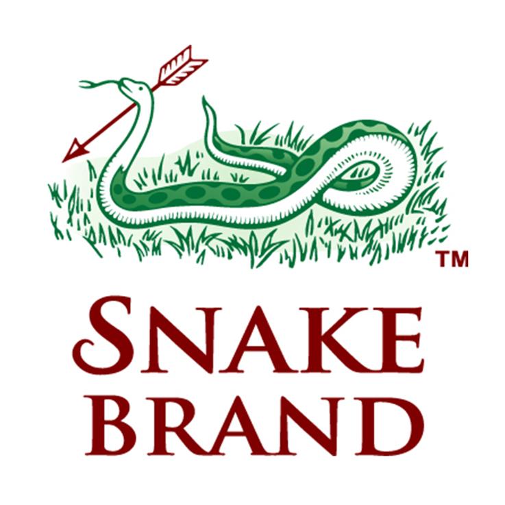 ตรางู, Snake Brand, ตรางู Snake Brand, ตรางู Snake Brand แฮนด์ เจล, ตรางู Snake Brand แฮนด์ เจล Review, ตรางู Snake Brand แฮนด์ เจล รีวิว, ตรางู Snake Brand แฮนด์ เจล ราคา, เจลแอลกอฮอล์, เจลล้างมือ, เจลล้างมือพกพา, เจลแอลกอฮอล์ ราคา
