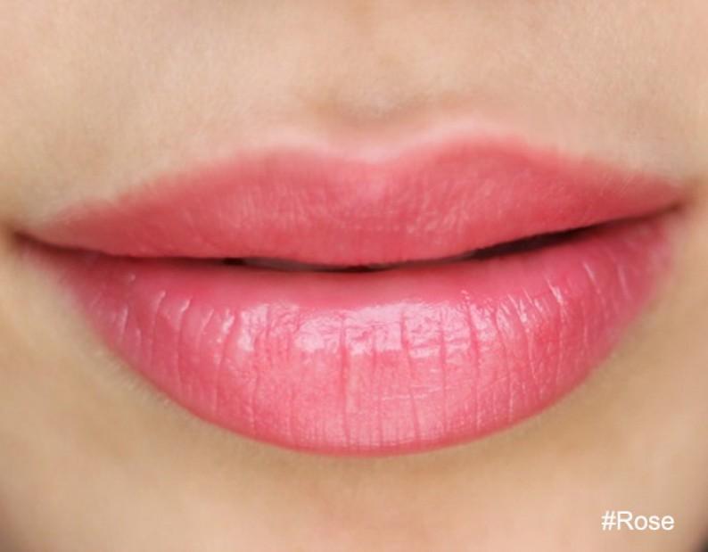 Fresh,Sugar Sweetcase Lip Set,Sugar lip Polish,สครับน้ำตาล, Fresh sugar lip polish,Sugar Lip Treatmen Bloom,Sugar Lip Treatment Rose