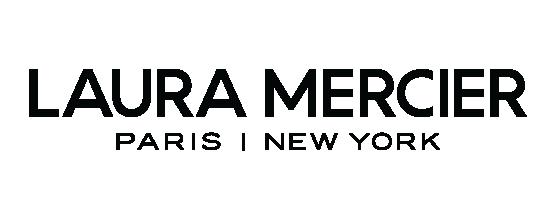 Laura Mercier, Laura Mercier Small Bag, Laura Mercier Small Bag #Gold, Laura Mercier Small Bag #Gold รีวิว, Laura Mercier Small Bag #Gold ราคา, Laura Mercier Small Bag #Gold ของแท้, กระเป๋า Laura ของแท้