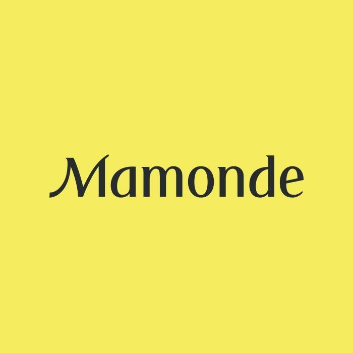 Mamonde, Mamonde Age Control Trial Kit, Mamonde Age Control Trial Kit รีวิว, Mamonde Age Control Trial Kit ราคา, Mamonde Age Control Trial Kit 5 Items, Age Control Trial Kit 5 Items