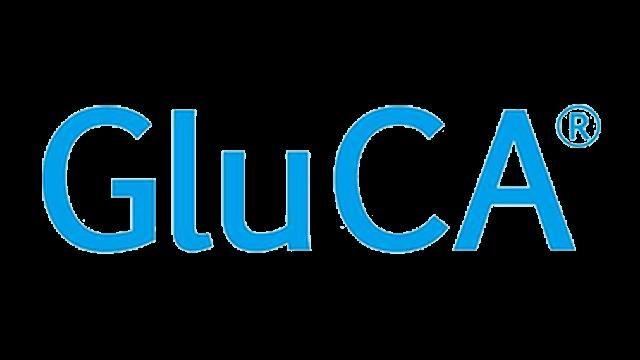 GluCA, GluCA Derma Trouble - Solv Cleansing Foam, GluCA Derma Trouble - Solv Cleansing Foam รีวิว, GluCA Derma Trouble - Solv Cleansing Foam ราคา, GluCA Derma Trouble - Solv Cleansing Foam 150 g., GluCA Derma Trouble - Solv Cleansing Foam 150 g. โฟมล้างหน้าสูตรอ่อนโยน เพื่อผิวกระจ่างใส ลดเลือนริ้วรอย ฝ้า กระ และจุดด่างดำ