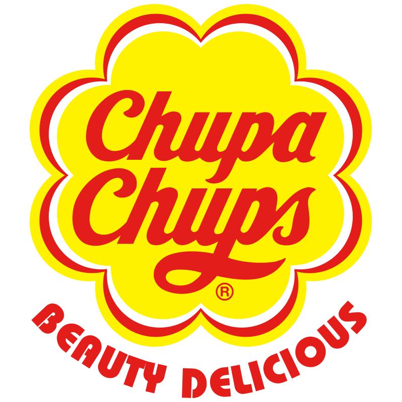 Chupa Chups, Chupa Chups Soft Matte Lip White Chocolate, Chupa Chups Soft Matte Lip White Chocolate รีวิว, Chupa Chups Soft Matte Lip White Chocolate ราคา, Chupa Chups Soft Matte Lip White Chocolate 8.5 ml., Chupa Chups Soft Matte Lip White Chocolate 8.5 ml. ลิปเนื้อแมทท์นุ่ม แมทท์สะใจชนะร่องปาก สีแน่นติดทนนาน พร้อมบำรุงริมฝีปาก กลิ่นไวท์ ช็อคโกแลต หอมเท่ ดึงดูดใจ, จูปาจุ๊ปส์ ซอฟ แมท ลิป ไวท์ ช็อกโกแลต