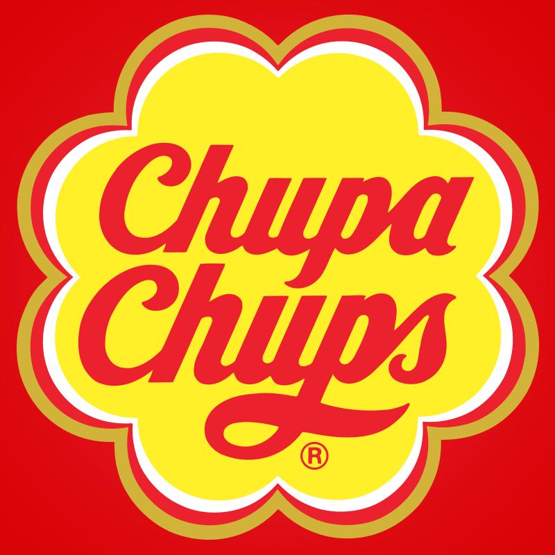 Chupa Chups Shampoo 2 in 1 Green Apple,Chupa Chups ยาสระผม,Chupa Chups Shampoo,จูปาจุ๊ปส์ ยาสระผม,Chupa Chups ยาสระผมซื้อที่ไหน,แชมพูchupa chups รีวิว,ยาสระผม Chupa Chups,