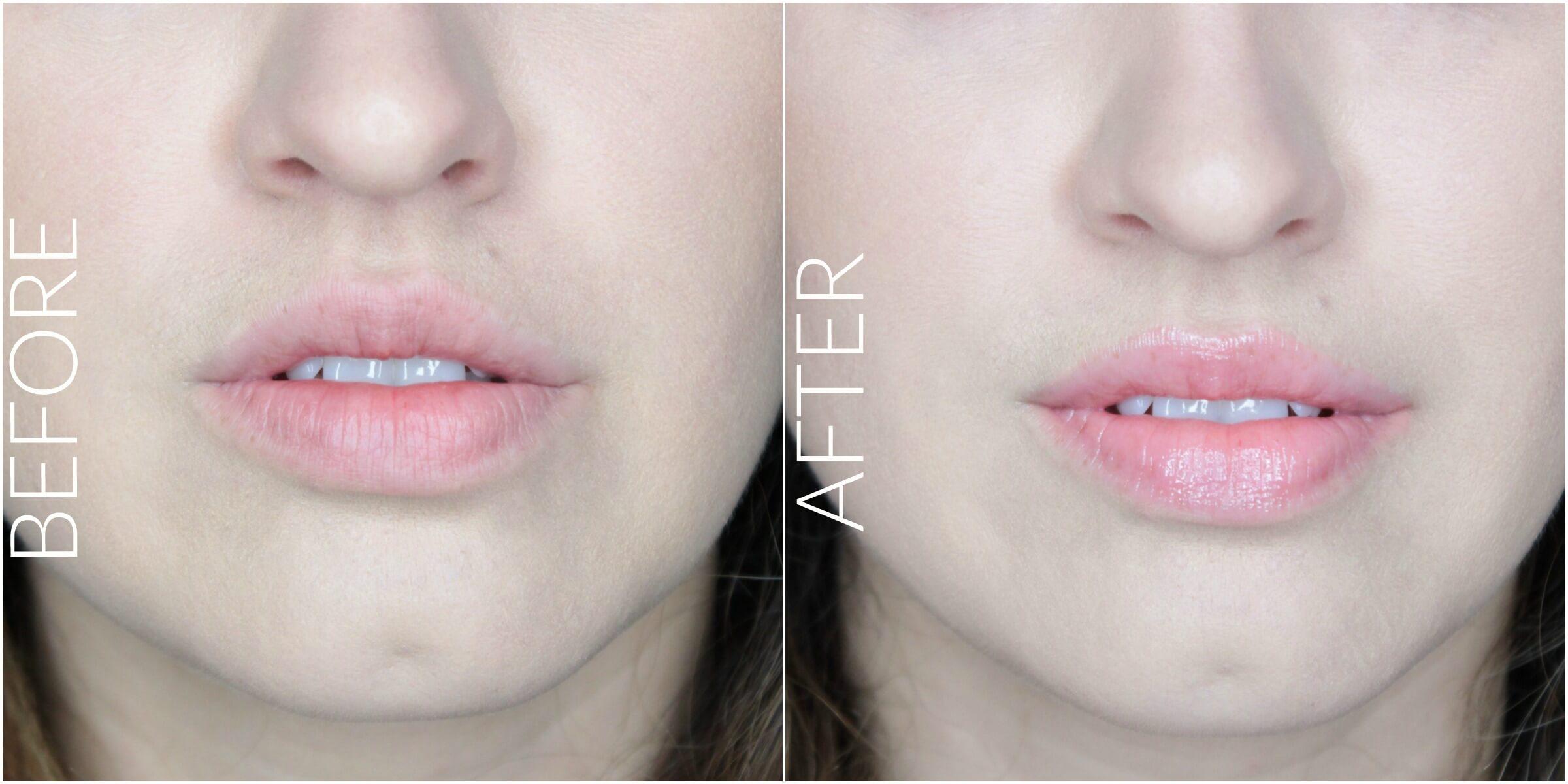 Pure Color Envy Lip Volumizer by Estée Lauder #4