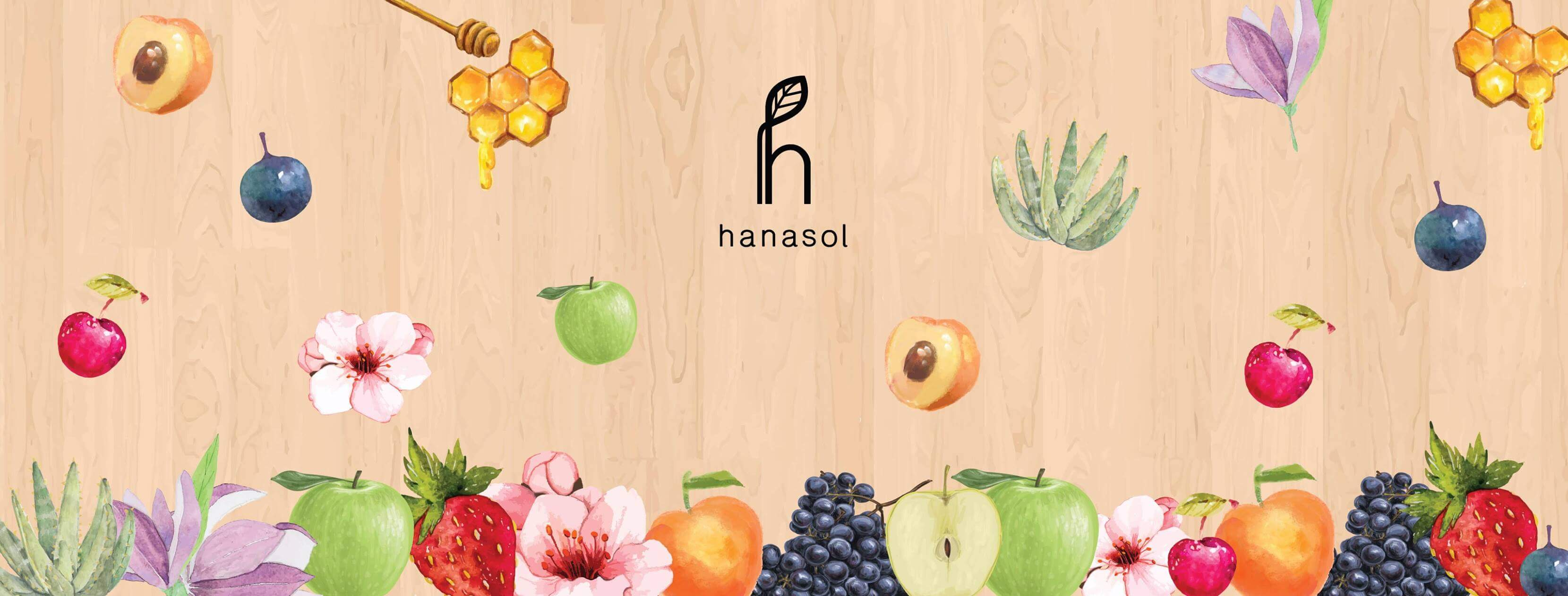Hanasol, Hanasol Lotion Bulgaria Rose, Hanasol Lotion Bulgaria Rose รีวิว, Hanasol Lotion French Lavender ราคา, Hanasol Lotion Bulgaria Rose pantip, Hanasol Lotion Bulgaria Rose 200 ml.