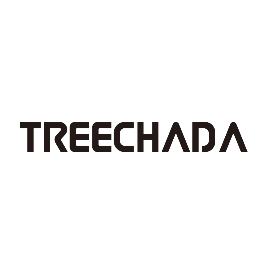 Treechada, Treechada Cotton Towel, Treechada Cotton Towel  รีวิว, Treechada Cotton Towel ราคา, Treechada Cotton Towel 80 Sheet, ทิชชู่เปียก