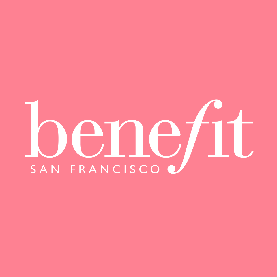 Benefit, Benefit Dandelion, Benefit Dandelion รีวิว, Benefit Dandelion ราคา, Benefit Dandelion review, Benefit Dandelion pantip, Benefit Dandelion 3.5g