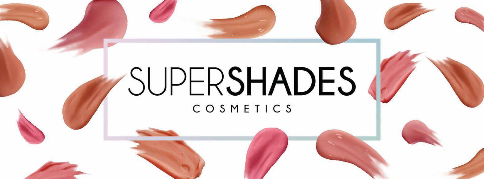 Supershades,Supershades Galaxy Tint ,Supershades Galaxy Tint #GT01 SUN CLAY,Supershades Galaxy Tint #SUN CLAY,Supershades Galaxy Tintราคา,Supershades Galaxy Tint รีวิว,Supershades Galaxy Tintซื้อได้ที่