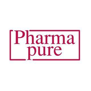 Pharma pure เวชสำอาง ผลิตภัณฑ์สำหรับทุกสภาพผิว อ่อนโยนต่อทุกสภาพผิว แม้ผิวแพ้ง่าย