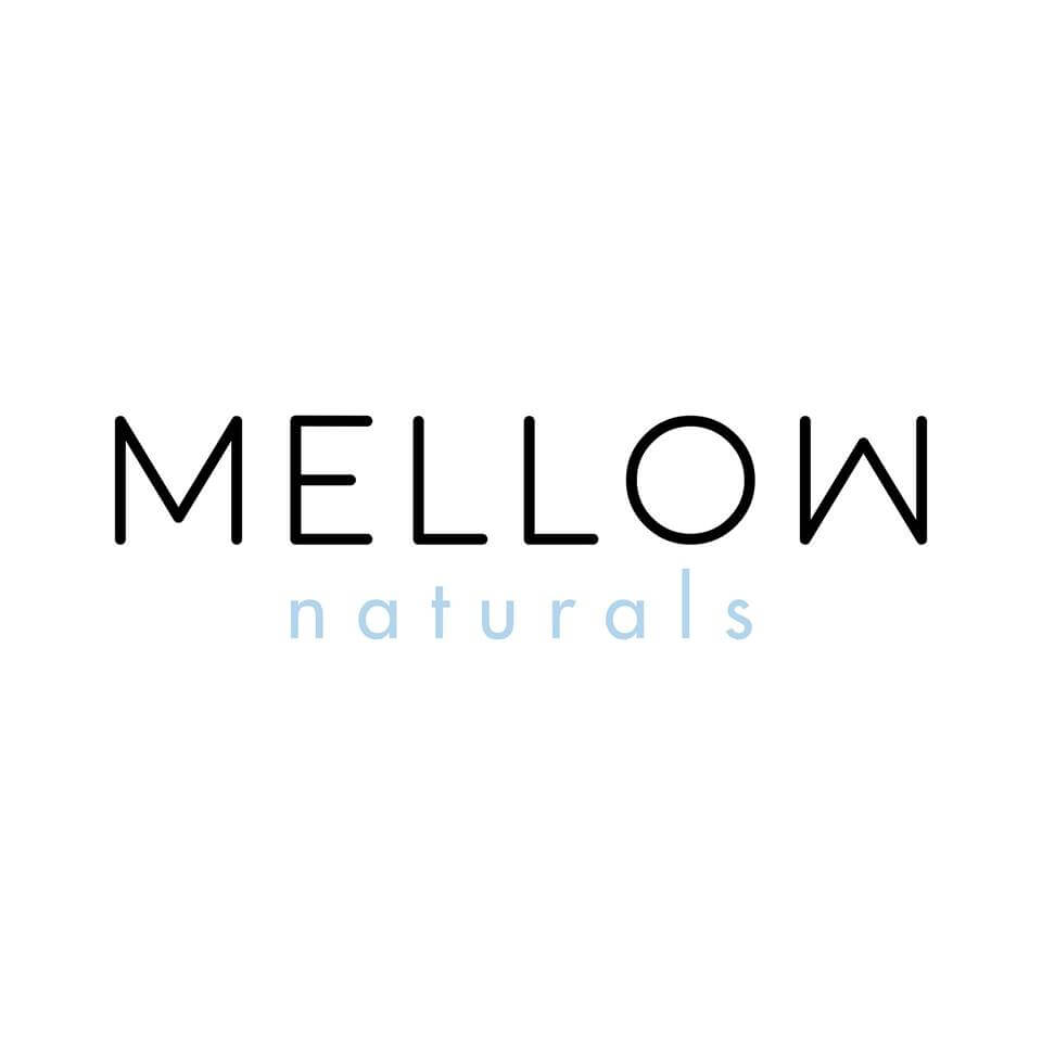 Mellow Naturals, Mellow Naturals Prime and Protect Essence, Mellow Naturals Prime and Protect Essence รีวิว, Mellow Naturals Prime and Protect Essence ราคา, Prime and Protect Essence, Mellow Naturals Prime and Protect Essence 50 ml., Mellow Naturals Prime and Protect Essence 50 ml. เอสเซนส์บำรุงและปรับสมดุลผิว