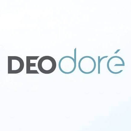 DEOdore, DEOdore Shower Cream Brightening, DEOdore Shower Cream Brightening รีวิว, DEOdore Shower Cream Brightening ราคา, Shower Cream Brightening, DEOdore Shower Cream Brightening 400 g., ครีมอาบน้ำ