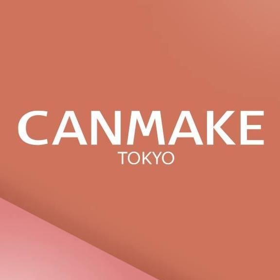 Canmake, Canmake Marshmallow Finish Powder, Canmake Marshmallow Finish Powder รีวิว, Canmake Marshmallow Finish Powder ราคา, Marshmallow Finish Powder, Canmake Marshmallow Finish Powder 10g, Canmake Marshmallow Finish Powder 10g #MB