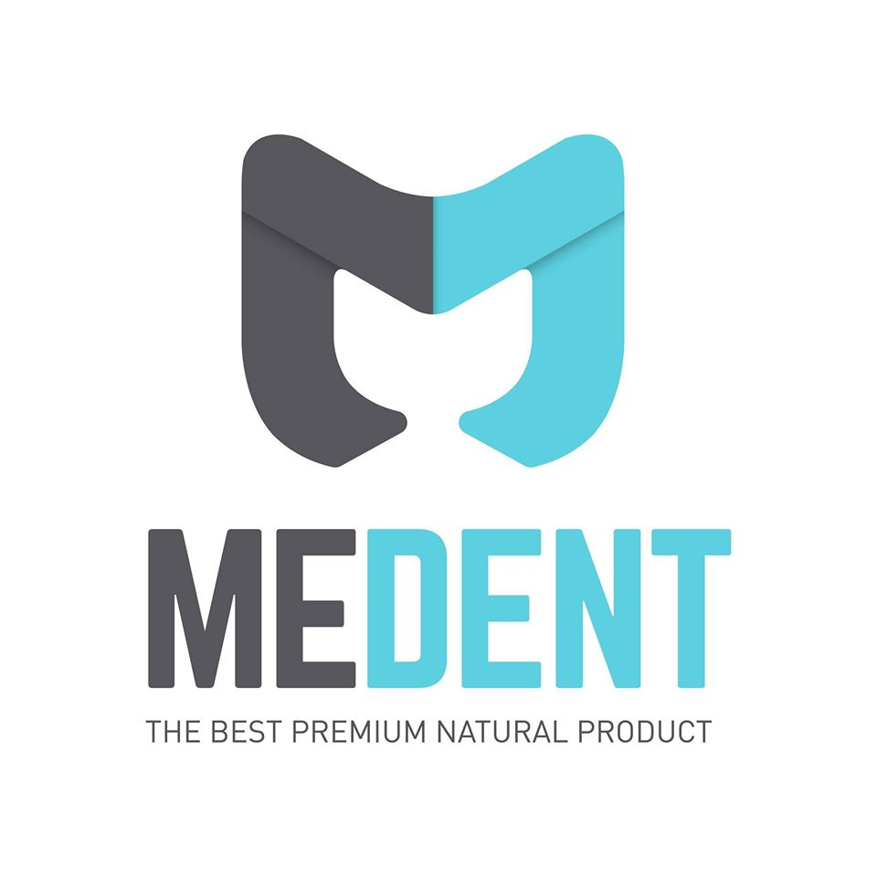 Medent, Medent Toothbrush Anti-Bac Spiral M Soft, Medent Toothbrush Anti-Bac Spiral M Soft Review, Medent Toothbrush Anti-Bac Spiral M Soft ราคา, Medent Toothbrush Anti-Bac Spiral M Soft รีวิว, แปรงสีฟัน, แปรงสีฟันยี่ห้อไหนดี