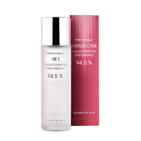 Intense Care Galactomyces Lite Essence