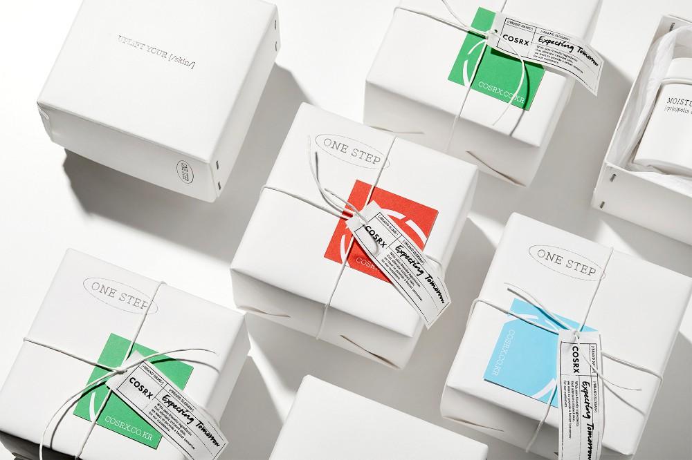 COSRX,One Step Original Clear Pad,แผ่นเช็ดสิว,กำจัดสิว,COSRX ราคา,One Step Original Clear Pad ซื้อได้ที่,คลอสอาร์เอ็กซ์
